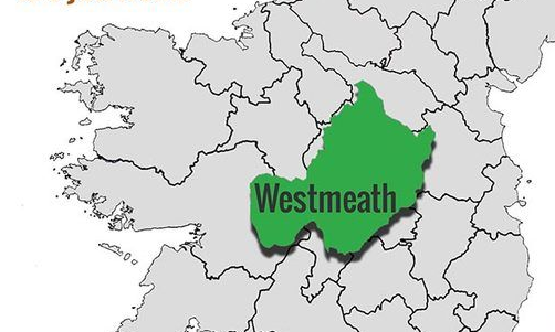 69 Things to Do in Westmeath
