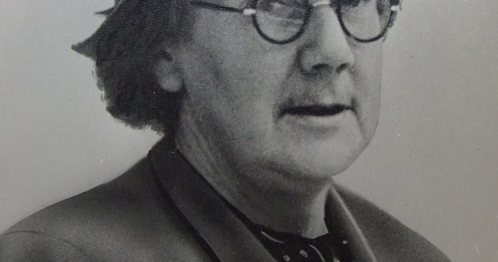 The Doctor Who Saved Irish Children from Tuberculosis