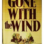 gone-with-the-wind-book-cover