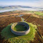 medium-An-Grianan-Aileach-Co.-Donegal-10_TEST-min