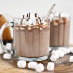 Espresso-Hot-Chocolate-l-SimplyScratch.com-10-735×491