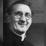 Monsignor-Hugh-OFlaherty
