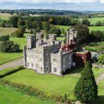 Knockdrin Castle, Co Westmeath
