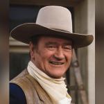 John Wayne's Irish Rebel Roots