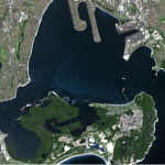 Sydney Spot (1)