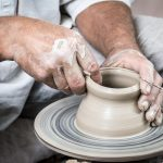 pottery-1139047_1920