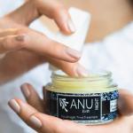 ANU Earth Skincare