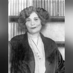 Mary Anne Duignan (1)
